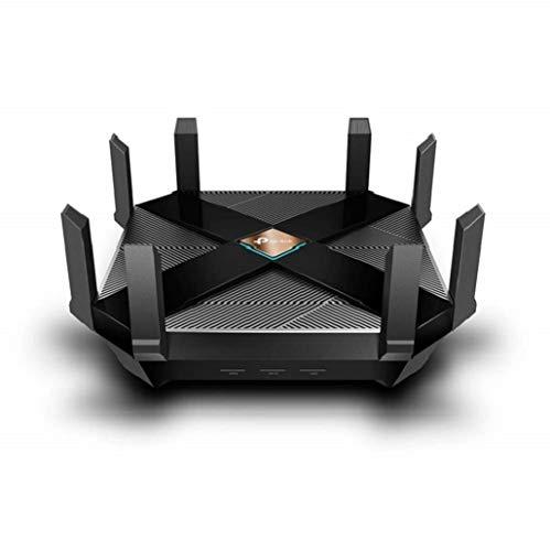 TP-Link Wi-Fi 6 Router Archer AX6000, Wi-Fi...