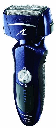 Panasonic Razor, ES-LF51-A, Men's Electric...