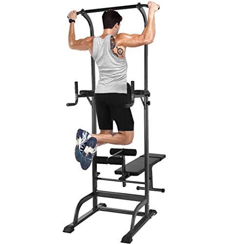 41E8rrOsnvL - Home Fitness Guru
