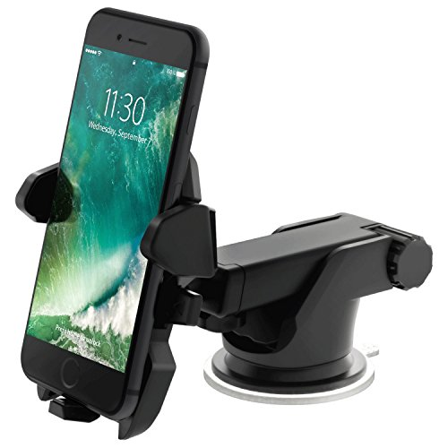 iOttie Easy One Touch 2 Car Mount Holder Universal Phone