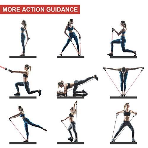 41EKZRuQKhL - Home Fitness Guru