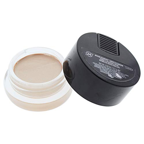 Revlon Make Up Ombretto, 24 H - 4.8 g