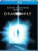 Dragonfly [Blu-ray]