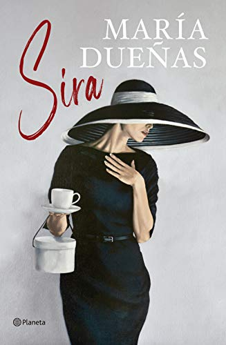 SIRA (Autores Españoles...