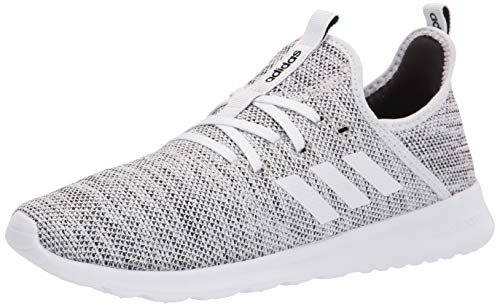 adidas Women's Cloud foam Pure Running Shoe,...
