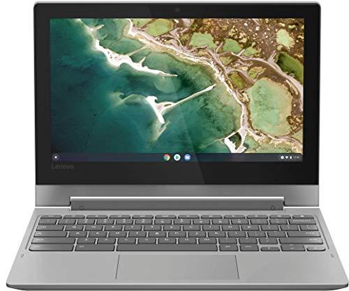 Lenovo - Chromebook Flex 3 11' MTK 2-in-1 11.6'...