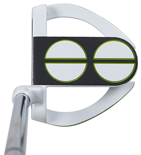 Product Image 3: Pinemeadow Golf PGX SL Putter (Men's Right Hand)