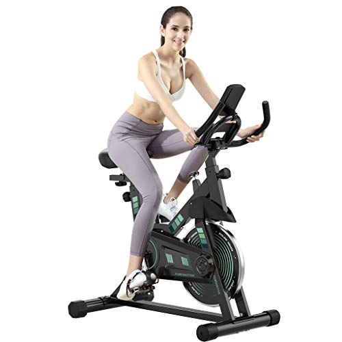41Em2jDC+kL - Home Fitness Guru