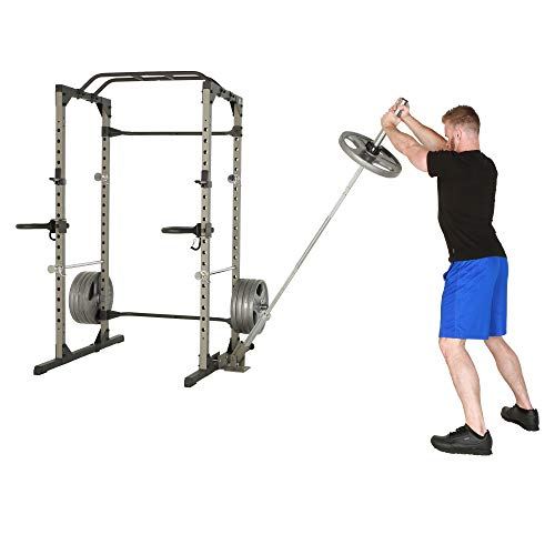 41EswqeVuaL - Home Fitness Guru