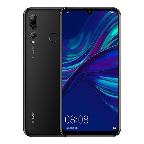 Huawei P Smart+ 2019 - Smartphone de 6.2' FHD (3 GB de RAM, 64 GB de...