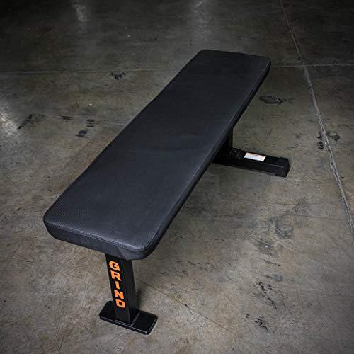 41Ext miAbL - Home Fitness Guru