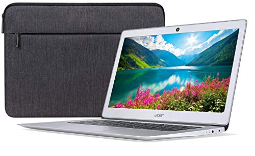 Acer Chromebook 14...