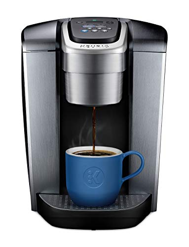 41F2tBBVKML - 7 Best Cup Coffee Makers to Quench Your Caffeine Addiction