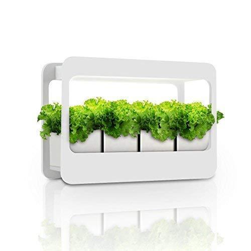 GrowLED Plant Grow Light