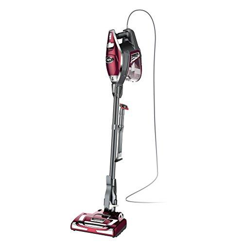 Shark Rocket Deluxe Pro Ultra-Light Upright Corded Stick Vacuum HV322
