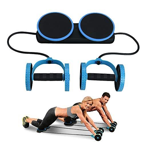 41FEmVUUc6L - Home Fitness Guru