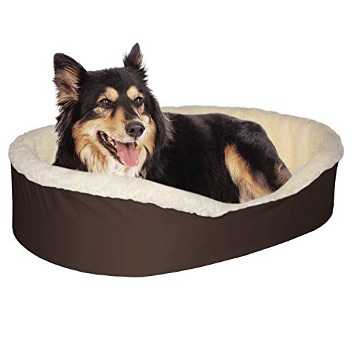 Dog Bed King USA Pet Bed Large. Additional Cover...
