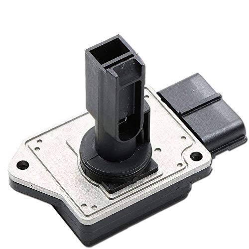 MOSTPLUS 74-50011 Mass Air Flow Meter MAF Sensor Compatible for 2001-2005 Ford Explorer/ 2001-2003 Ford Ranger 4.0L,