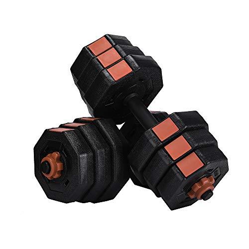 41FIWmdRO4L - Home Fitness Guru