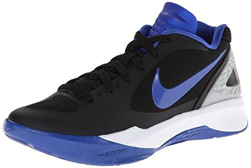 Nike Women's Volley Zoom Hyperspike Training Shoe
