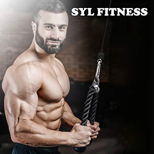 41FRZlTJQwL - Home Fitness Guru