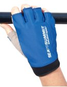 Sea to Summit Solution Gear Eclipse Paddle Glove (Blue / XX-Large)