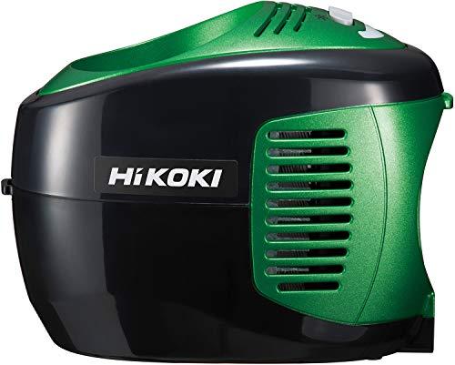 HiKOKI(ハイコーキ) 旧日立工機 コードレス冷温ホルダ グリーン リチウムイオン電池、AC電源、車載電源対...