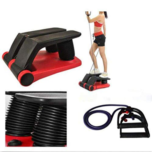 41FWzsKzhNL - Home Fitness Guru