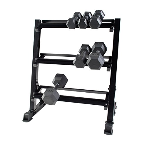41FXjvcStFL - Home Fitness Guru