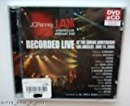 JCPenney Jam: Concert For America's Kids (Live DVD and CD)