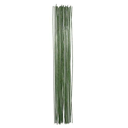 "eBoot Floral Wire (14"" 26 Gauge)"