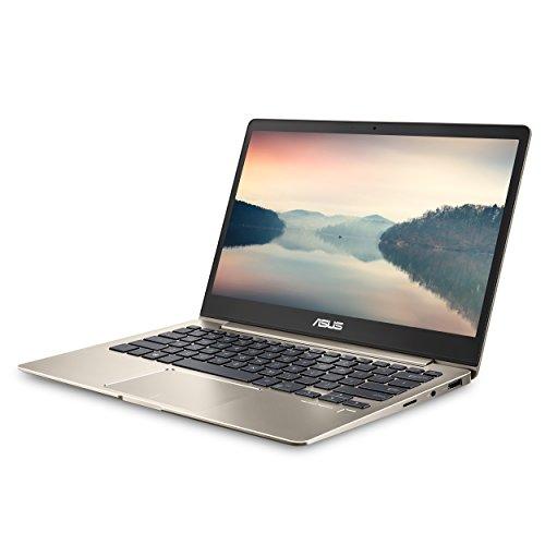 ASUS ZenBook 13 Ultra-Slim...