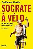 Socrate à vélo NED: Le nouveau Tour de France des philosophes