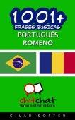 1001+ frases básicas portugués - rumano