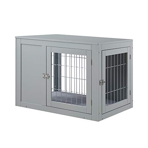 Unipaws Pet Crate