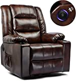 ComHoma Massage Recliner Chair...