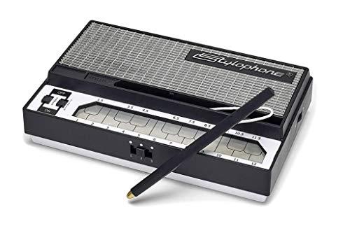 Stylophone Retro Pocket Synth