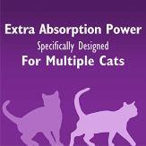 Purina-Tidy-Cats-Breeze-Litter-System-Cat-Pad-Refills
