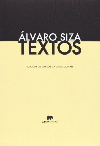 Textos (Lecturas de arquitectura)