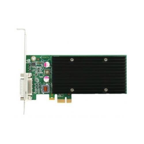 Pny Technologie - vcnvs300x1-pb - Pny-Grafikkarte vcnvs300x1-pb nvidia quadro nvs 300