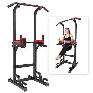 41GJOjd0TiL - Home Fitness Guru