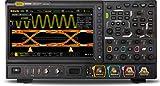 Rigol MSO8104-4 Channel / 1 GHz Digital Oscilloscope