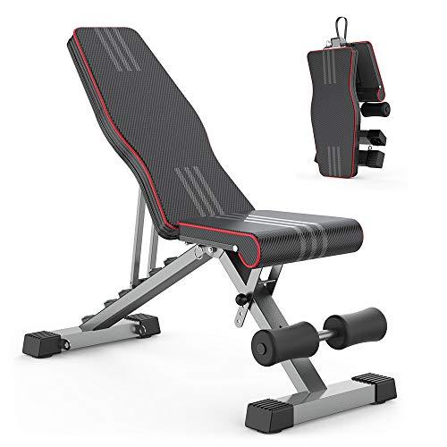 41GOwGz3OfL - Home Fitness Guru