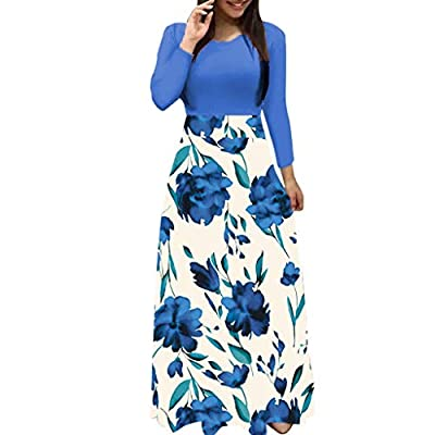 ★ Made from high quality fabric. It's a super Breathable, Lightweight. Fit for Spring, Summer, Autumn, Winter all season.Perfer for Cocktail, Evening, Party, Wedding, Prom, Date, Club, Bar etc.Great to pair with high heels. ★ It's an excellent presen...