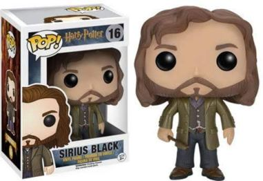 Limited-Edition-POP-Movies-Harry-Potter-Action-Figure-Sirius-Black