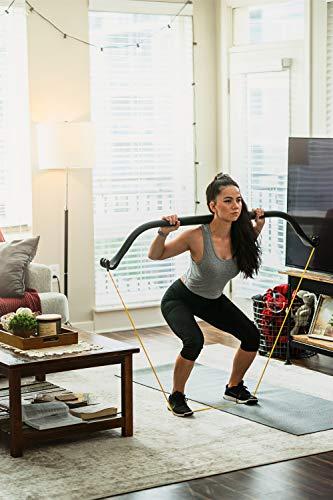 41GXlZCeMVL - Home Fitness Guru