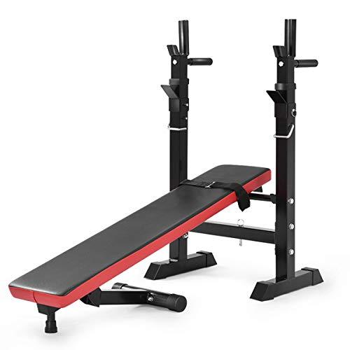 41GYoJ+PDOL - Home Fitness Guru