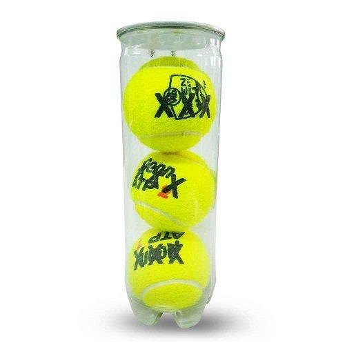 HEAD Penn X-Out Tennis Ball
