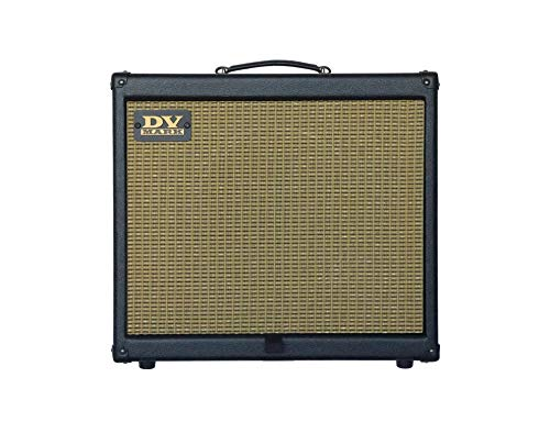 DV Mark Gold 112 Guitar Amplifier Cabinet