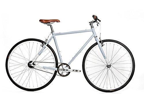 Brilliant Bikes Brilliant Bicycle Co -...